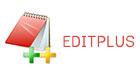 文件修改软件(EditPlus)