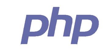 PHP5.4.9安装包