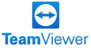 远程指导软件(TeamViewer)